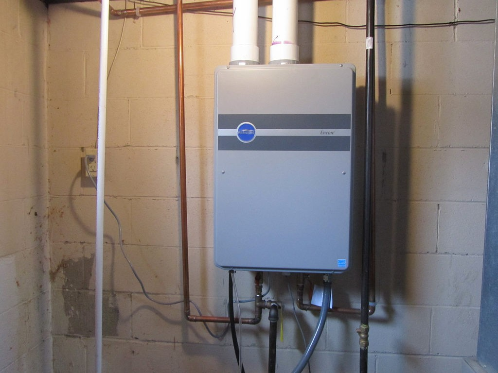 Cape Coral Water Heater Replacement Experts, Water Heater Installation, Water Heaters, expansion tanks-1