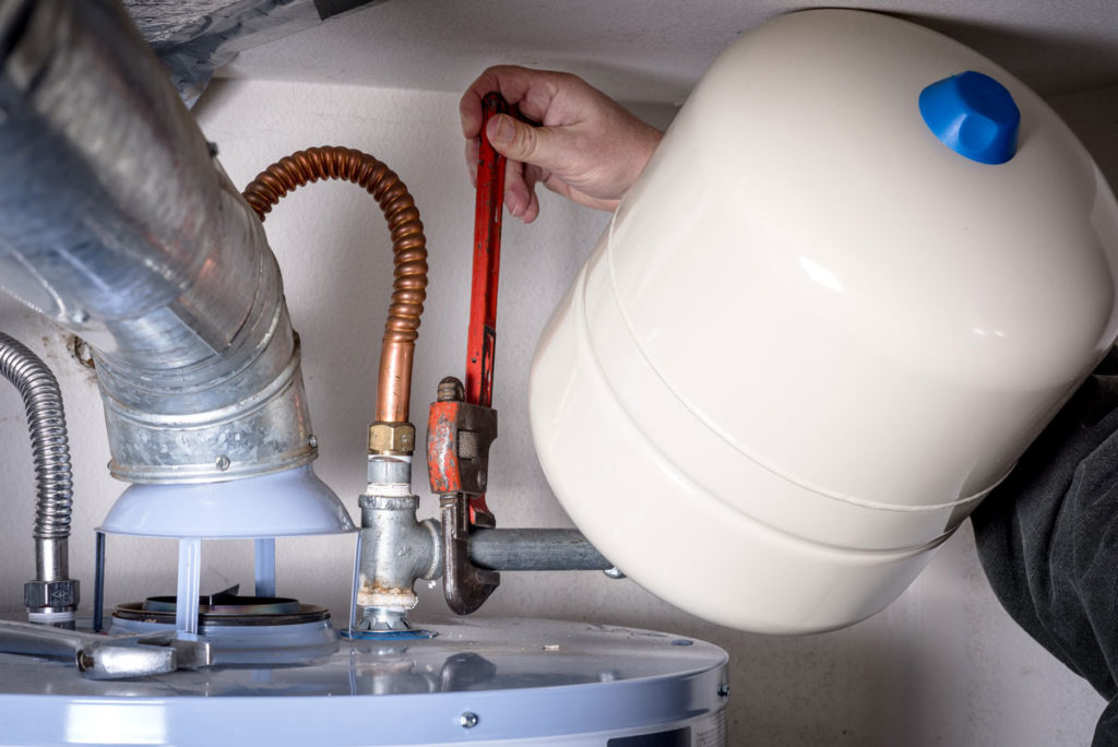 Cape Coral Water Heater Replacement Experts, Water Heater Installation, Water Heaters, expansion tanks-13-We do Water Heater Installation and Repair, Natural Gas Water Heaters, 24/7 Emergency Water Heater Service and Maintenance, Hybrid Water Heaters, Water Heater Expansion Tank, Commercial Water Heater Services, Tankless Water Heaters Installations, and more