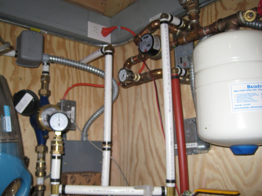 Cape Coral Water Heater Replacement Experts, Water Heater Installation, Water Heaters, expansion tanks-4-We do Water Heater Installation and Repair, Natural Gas Water Heaters, 24/7 Emergency Water Heater Service and Maintenance, Hybrid Water Heaters, Water Heater Expansion Tank, Commercial Water Heater Services, Tankless Water Heaters Installations, and more