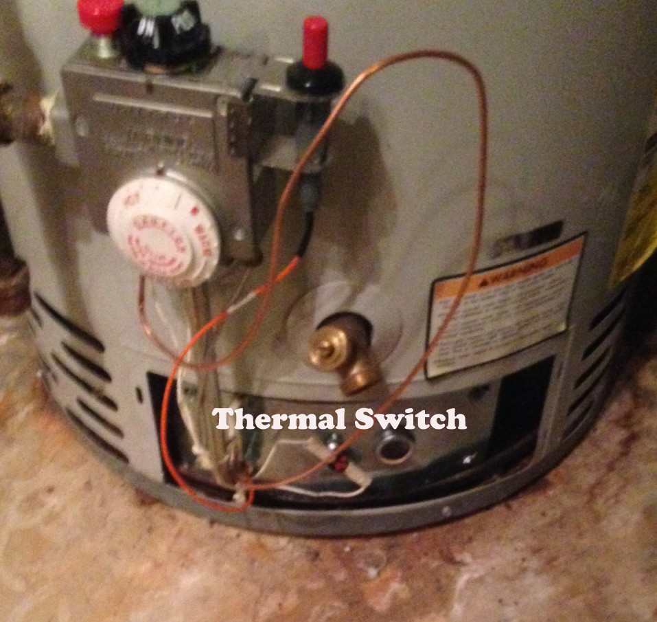 Cape Coral Water Heater Replacement Experts, Water Heater Installation, Water Heaters, expansion tanks-17