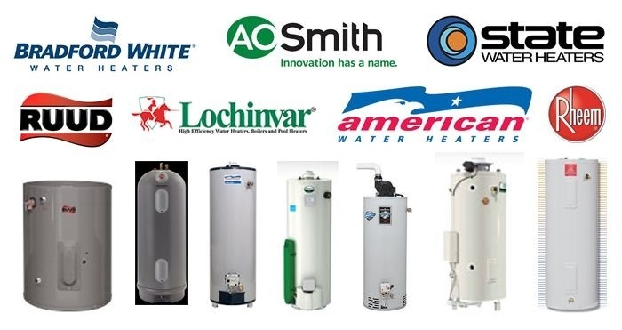 Cape Coral Water Heater Replacement Experts, Water Heater Installation, Water Heaters, expansion tanks-19