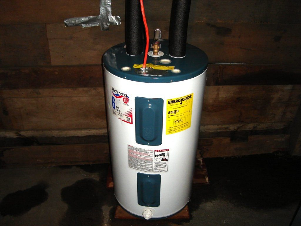 Cape Coral Water Heater Replacement Experts, Water Heater Installation, Water Heaters, expansion tanks-21-We do Water Heater Installation and Repair, Natural Gas Water Heaters, 24/7 Emergency Water Heater Service and Maintenance, Hybrid Water Heaters, Water Heater Expansion Tank, Commercial Water Heater Services, Tankless Water Heaters Installations, and more
