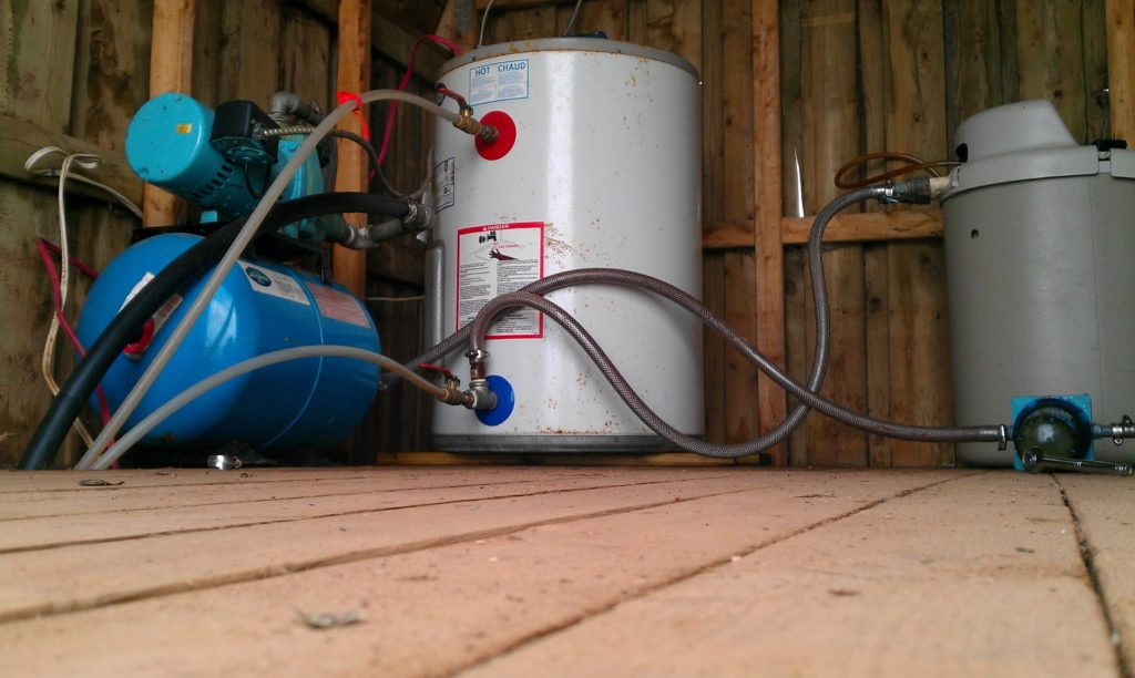 Cape Coral Water Heater Replacement Experts, Water Heater Installation, Water Heaters, expansion tanks-22-We do Water Heater Installation and Repair, Natural Gas Water Heaters, 24/7 Emergency Water Heater Service and Maintenance, Hybrid Water Heaters, Water Heater Expansion Tank, Commercial Water Heater Services, Tankless Water Heaters Installations, and more