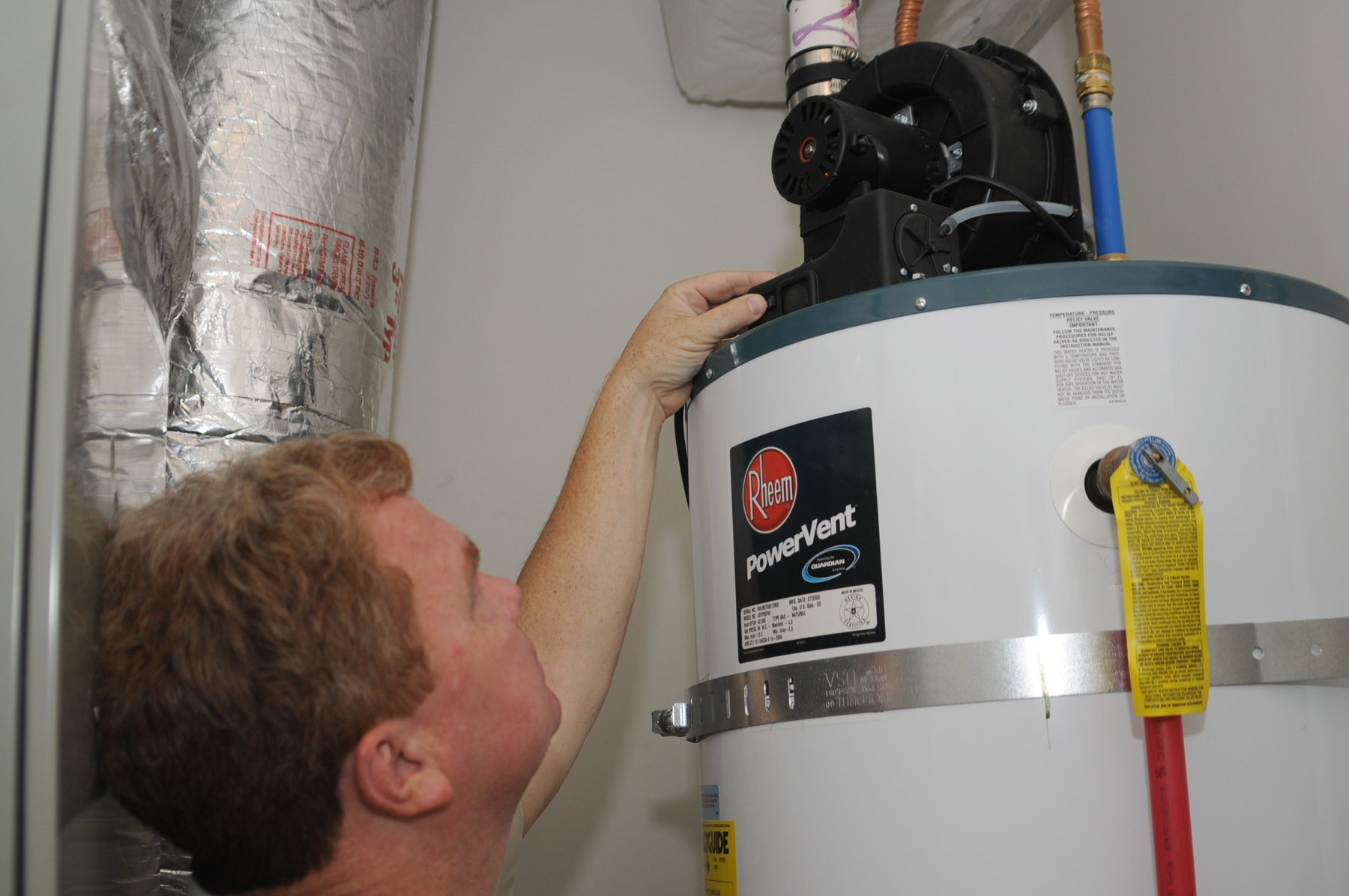 Cape Coral Water Heater Replacement Experts, Water Heater Installation, Water Heaters, expansion tanks-6-We do Water Heater Installation and Repair, Natural Gas Water Heaters, 24/7 Emergency Water Heater Service and Maintenance, Hybrid Water Heaters, Water Heater Expansion Tank, Commercial Water Heater Services, Tankless Water Heaters Installations, and more