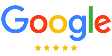 5 Star Google Review- Cape Coral Water Heater Replacement Experts